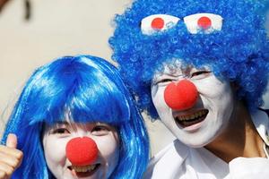 Hộ chiếu Nhật Bản và Singapore quyền lực nhất và nhì thế giới