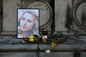 Cảnh sát Bulgaria thả một nghi phạm người Romania