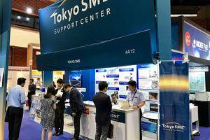 14 doanh nghiệp Nhật Bản tham gia triển lãm Metalex Vietnam 2018