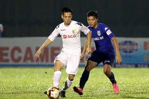 Hà Nội sẽ là đội bóng thứ 4 lập được cú đúp vô địch?