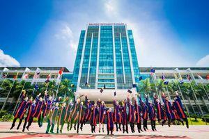 Trường ĐH Sư phạm Kỹ thuật TPHCM buộc thôi học hơn 400 sinh viên