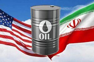 Mỹ bắt đầu 'nhẹ tay' trong trừng phạt Iran