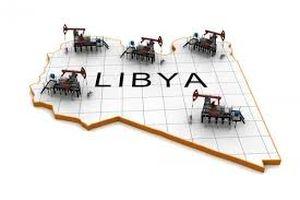 Libya tái khởi động hoạt động thăm dò dầu khí