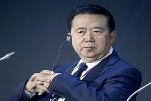 Cú 'ngã ngựa' của cựu Chủ tịch Interpol ảnh hưởng thế nào tới Trung Quốc?