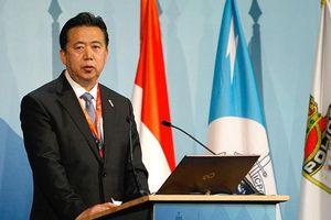 Cựu Chủ tịch Interpol vừa bị Trung Quốc bí mật bắt là người như thế nào?