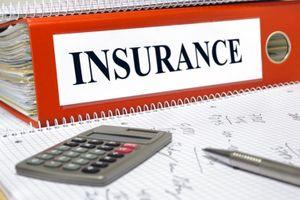 Doanh thu phí bảo hiểm toàn thị trường ước đạt gần 70.000 tỷ đồng