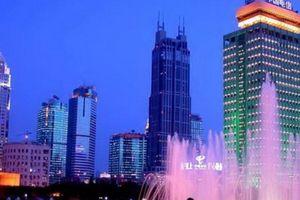 Trung Quốc xây 15 triệu ngôi nhà để kích cầu kinh tế