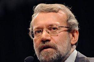 Iran: Những biện pháp đơn phương của Mỹ làm mất an ninh thế giới