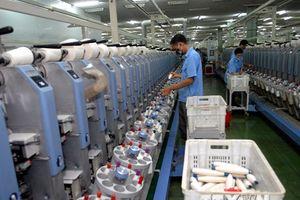 VEPR: Tăng trưởng kinh tế Việt Nam có thể vượt mức 6,8%