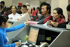 Mua vé máy bay Tết: Ham vé rẻ, coi chừng vé giả