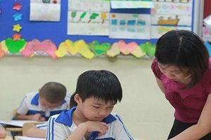 Giáo viên góp ý về dự thảo xử phạt dạy thêm