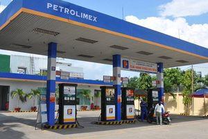 'Bảo bối' hành chính của cơ quan quản lý 'hành' DN xăng dầu là gì?