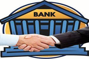 Tăng trưởng của các tổ chức tín dụng đang chỉ là kỳ vọng, tuyển thêm lao động