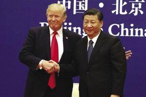 Chiến tranh mậu dịch Mỹ - Trung: Bán tín bán nghi chiêu trò cắt giảm thuế của Trung Quốc