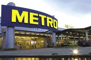Thâu tóm Metro, Big C... tỷ phú Thái vẫn không làm chủ được thị trường bán lẻ Việt
