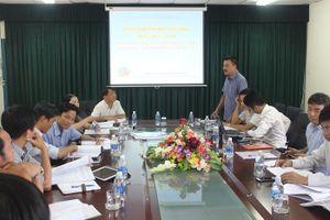 Khởi động dự án cao tốc phía Đông đoạn Cam Lộ - La Sơn