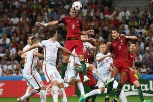 Người hâm mộ Việt Nam được theo dõi trực tiếp UEFA Nations League