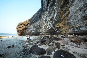 Hoàn thiện hồ sơ trình UNESCO công nhận Công viên địa chất toàn cầu Lý Sơn