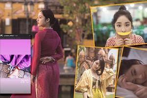 Taira Yuuna gợi cảm ngọt ngào trong bộ sưu tập ảnh thực hiện tại Việt Nam
