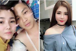 Bị tố sống ảo, vợ nạn nhân bị chém phải cắt chân ở Phú Thọ lên tiếng