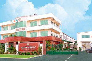 Bao bì Nhựa Sài Gòn đăng ký bán hết hơn 500.000 cổ phiếu quỹ