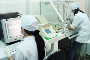 Quý 3, Thiết bị Y tế Việt Mỹ (AMV) báo lãi đột biến, thiết lập kỷ lục mới của chính mình