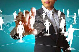 Lập kế hoạch tái cấu trúc doanh nghiệp