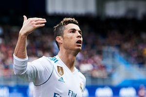 Ronaldo có nguy cơ bị dẫn độ sang Mỹ về hành vi phạm tội cưỡng hiếp
