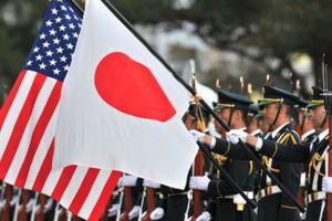 Liên minh Mỹ - Nhật có kìm chế được tham vọng của Trung Quốc?
