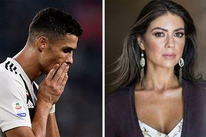 Sốc: C. Ronaldo sẽ bị dẫn độ sang Mỹ để phục vụ điều tra