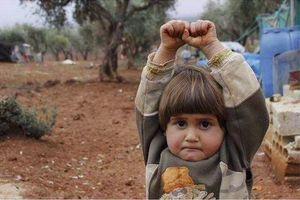 6 bức ảnh từng lay động hàng triệu người trên thế giới
