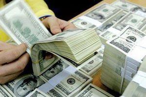 9 tháng, tổng vốn đầu tư của Việt Nam ra nước ngoài đạt 330,9 triệu USD