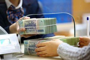 Hà Nội: Cơ quan thuế sẽ 'soi' doanh nghiệp thua lỗ liên tục, hóa đơn bất hợp pháp