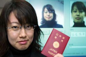 Nhật Bản tiếp tục là nước có 'hộ chiếu quyền lực nhất thế giới'