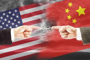 250 tỷ USD là chưa đủ, ông Trump muốn 'tất tay' với Trung Quốc?