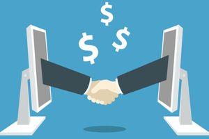 NEXO - 'lending ngược' và sự thông minh của mô hình tài chính hiện đại