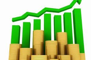 Lũy kế thu NSNN 9 tháng ước đạt 763,6 nghìn tỷ đồng
