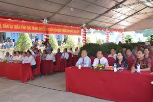 Sóc Trăng: Đồng bào Khmer đóng góp quan trọng vào sự phát triển kinh tế - xã hội