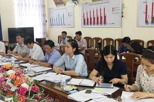 Tuyên Quang: Tăng cường công tác giám sát trong việc chăm sóc sức khỏe nhân dân