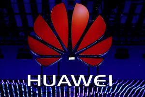 Huawei tung 2 chip AI mới, thúc đẩy kinh doanh dịch vụ điện toán đám mây
