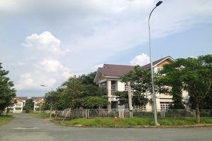 Vụ người dân mua nhà nhiều năm không được cấp chủ quyền: Nam Long hứa hỗ trợ khách hàng