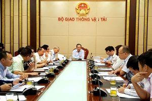 Bộ GTVT tích cực triển khai thực hiện Cơ chế một cửa quốc gia, Cơ chế một cửa ASEAN