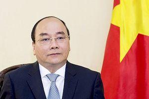 'Việt Nam sẽ tiếp tục cải cách mạnh mẽ, cắt giảm thủ tục hành chính'