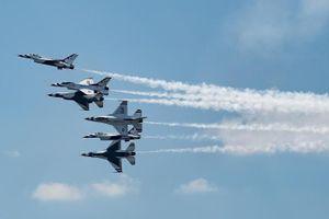 Israel sẽ tiếp tục tấn công Syria bất chấp hệ thống S-300 của Nga