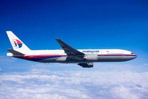 Chuyên gia khẳng định quan chức Malaysia biết chính xác MH370 đang ở đâu