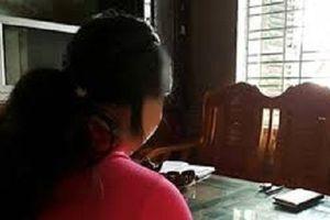 Bắt giam kẻ nhiều lần xâm hại tình dục nữ sinh THCS ở Hải Phòng