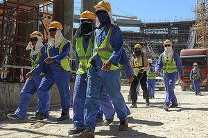 Xử phạt một doanh nghiệp xuất khẩu lao động 150 triệu đồng
