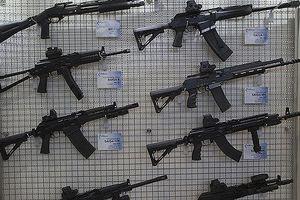Nga lên tiếng cảnh cáo Mỹ về việc 'làm nhái' vũ khí