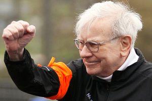 Giàu thứ ba thế giới, tỷ phú Warren Buffett tiêu tiền thế nào?