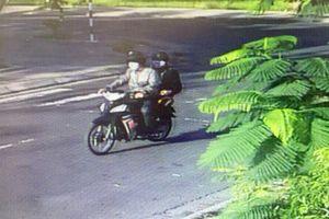 Nhóm cướp tiền, vàng ở Phú Yên có ý định thủ tiêu nhau